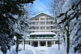 Hotel Urri