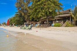 The Boardwalk Village - Jamajka, Negril