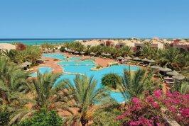 Floriana Dream Lagoon - Egypt, Marsa Alam
