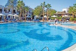 Otium Amphoras (Amphoras Holiday Resort)