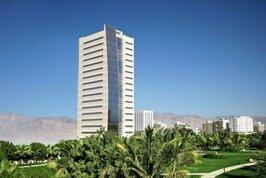 Doubletree by Hilton Ras Al Khaimah - Spojené arabské emiráty, Ras Al Khaimah