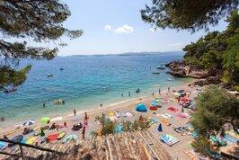 Holiday Adriatic