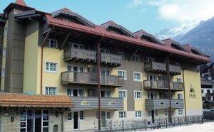 Residence Adler