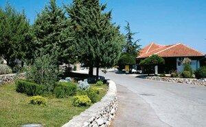 Holiday Village Jezera-Lovišča