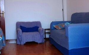 Appartamento Federico