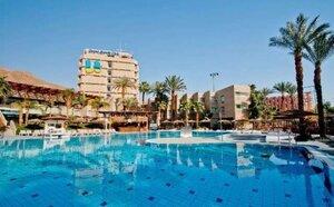 U Coral Beach Club Eilat