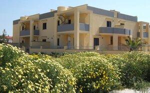 Residence Lido di Gallipoli