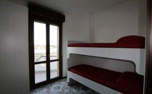 Rezidence Capri