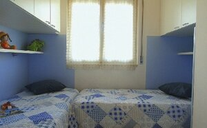 Residence Zenith