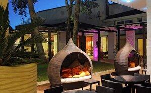 Hotel Melia Coral
