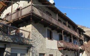 Casa Rurale