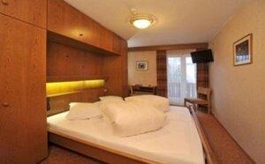 Hotel Christeinerhof
