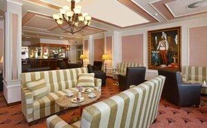 Hotel Hvězda