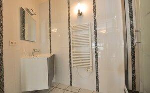 Rekreační apartmán FCA658