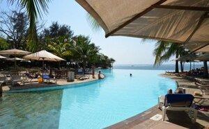 Kole Kole - Baobab Resort Diani
