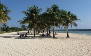 Cubanacan Playa Girón