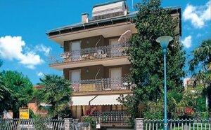 Residence Burello