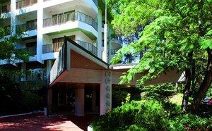 Hotel President Lignano
