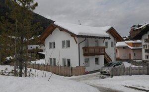 Residence Cesa Muse