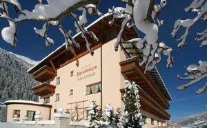 Hotel Alpenkönigin