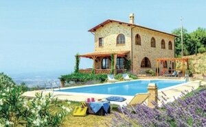 Villa Bella Costa
