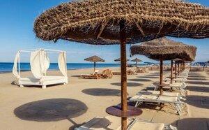 Uappala Charme Resort