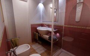 Hotel Relais Concorde