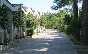 Villaggio Sant'Elia