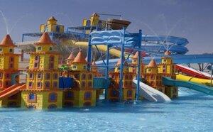 Mirage Bay Resort And Aquapark