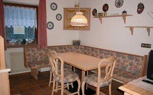 Rezidence Ciasa Molino