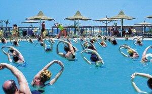 Montillon Grand Horizon Beach Resort