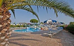 Villaggio Green Park