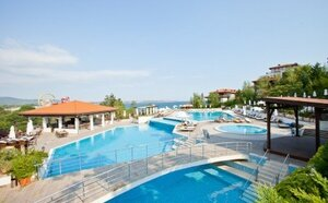 Hotel Viva Mare Beach