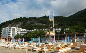 Hotel Južno More