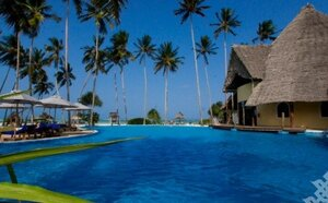 Ocean Paradise