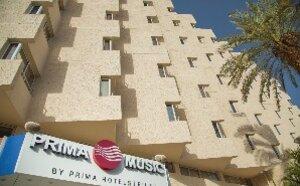Prima Music