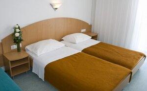 Hotel Sahara & Rab