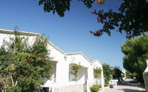 Villaggio Sant Elia