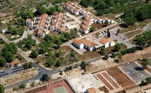 Trim Sunny Apartments