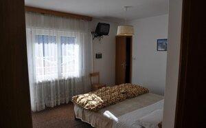 Hotel Affittacamere Mentosa