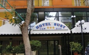 Hotel Sussy
