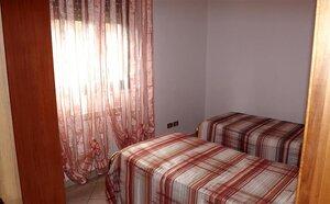 Apartmány Mimosa