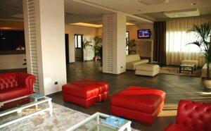 Hotel Viola Palace