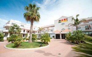 Oasi Club Hotel & Residence
