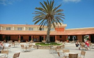 Crioula Clubhotel & Resort