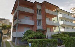 Residence Stiria