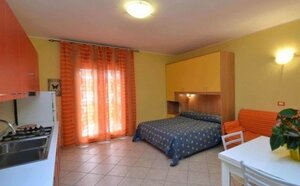 Residence Mara