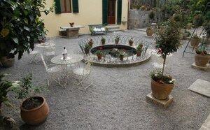 Rezidence Dei Ricci