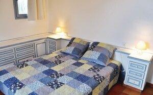 Rekreační apartmán FCV216