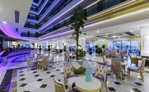 Hotel Side La Grande Resort And Spa